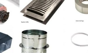 ducted-heater-components-1-300x300